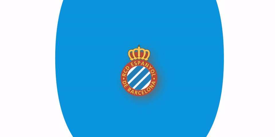 ¡Goool de Wu Lei! Espanyol 1-0 Celta EN DIRECTO https://www.mundodeportivo.com/futbol/laliga/20190424/461802820117/espanyol-celta-futbol-liga-santander-directo-hoy.html…
