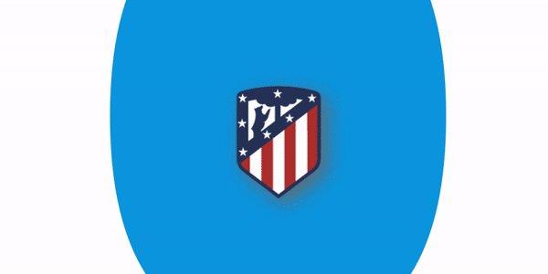 #AtletiValencia | 3-2 | ⏱ Min. 80 | ¡Golazo de Correa! ¡Vaya misil! ⚽🚀  #LaLiga #Atleti   ➡ https://www.mundodeportivo.com/futbol/laliga/20190424/461798355777/atletico-madrid-valencia-directo-futbol-liga-santander.html… … … …