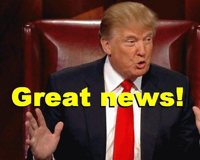 No exoneration.  #ReleasetheFullMullerReport #CorruptBarr #ReleaseTheReturns #ReleasetheFullReport #ImpeachTrump #TrumpLies #Resist #Resign #UniteBlue #ImpeachDonaldTrump #PutinPuppet #Kremlingate