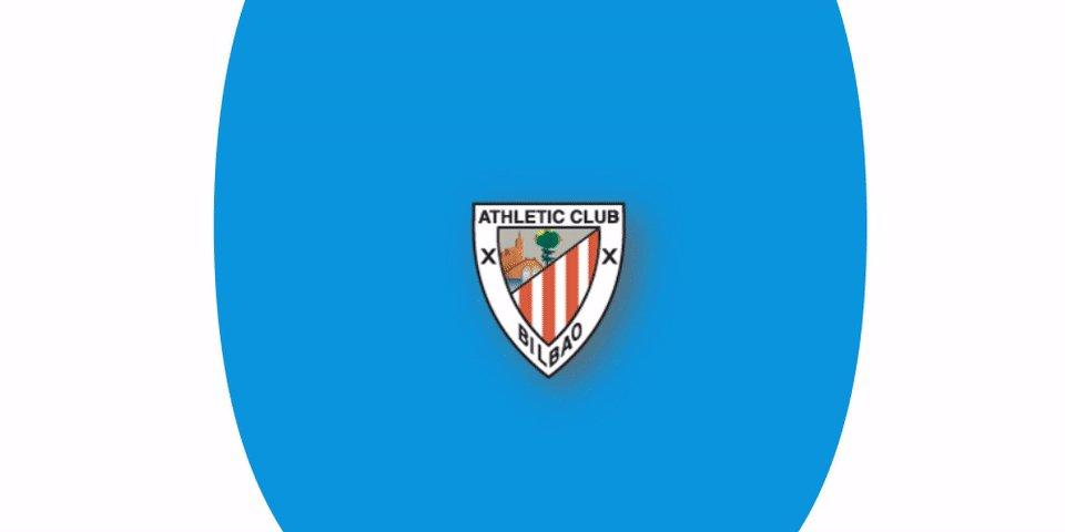 ¡Goool del Athletic! Min.43 Leganés 0-1 Athletic. EN DIRECTO https://www.mundodeportivo.com/futbol/laliga/20190424/461803826269/leganes-athletic-bilbao-futbol-liga-santander-hoy-directo.html…