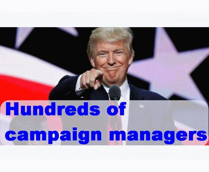 What a staggering set of coincidences. #ReleasetheFullMullerReport #CorruptBarr #ReleaseTheReturns #ReleasetheFullReport #ImpeachTrump #TrumpLies #Resist #Resign #UniteBlue #ImpeachDonaldTrump #PutinPuppet #Kremlingate