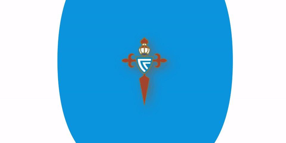 ¡Goool de Maxi! Espanyol 1-1 Celta EN DIRECTO https://www.mundodeportivo.com/futbol/laliga/20190424/461802820117/espanyol-celta-futbol-liga-santander-directo-hoy.html…