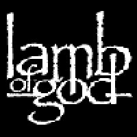 """Image for the Tweet beginning: LAMB OF GOD Is """"Pretty"""
