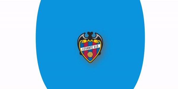 ¡Segundo del Levante! Levante 2-0 Betis. EN DIRECTO https://www.mundodeportivo.com/futbol/laliga/20190424/461805119117/levante-betis-liga-santander-futbol-directo-hoy-online.html…