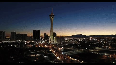 CityOfLasVegas photo