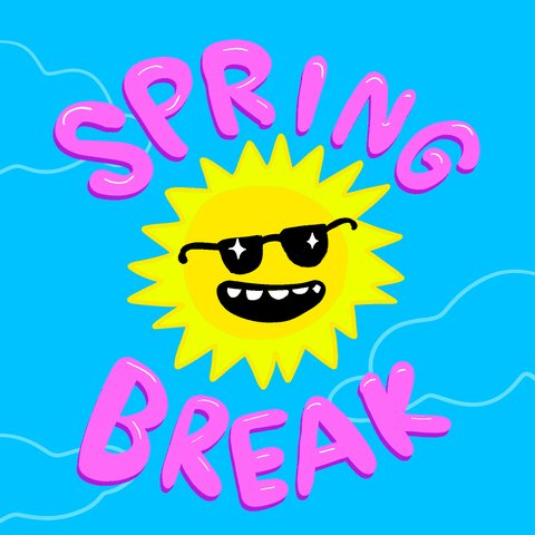 Have a wonderful Spring Break! <a target='_blank' href='http://search.twitter.com/search?q=WarriorNation'><a target='_blank' href='https://twitter.com/hashtag/WarriorNation?src=hash'>#WarriorNation</a></a> <a target='_blank' href='http://twitter.com/WHSHappenings'>@WHSHappenings</a> <a target='_blank' href='https://t.co/2qt43dxW5Z'>https://t.co/2qt43dxW5Z</a>