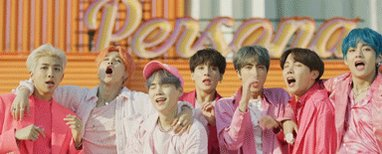 Remember that Halsey and BTS teaser? The full video just broke Youtube's record. - Entertainment