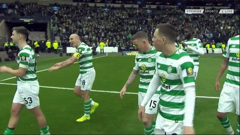 Premier Sports 📺's photo on #ScottishCup