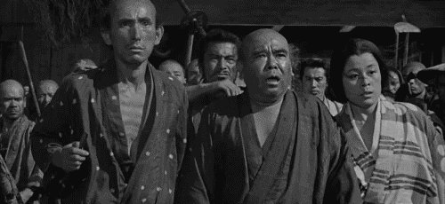 See It Big! Action kicks off next weekend with some serious swordplay. From early swashbucklers like THE ADVENTURES OF ROBIN HOOD and ANNE OF THE INDIES, to the pulp-inspired RAIDERS OF THE LOST ARK, and Kurosawa's seminal SEVEN SAMURAI (both in 35mm) http://bit.ly/2OVTs4t