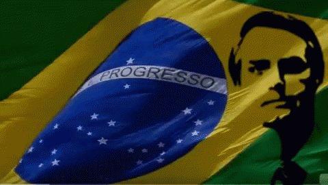 kaduBrasil's photo on #issoaglobonaomostra