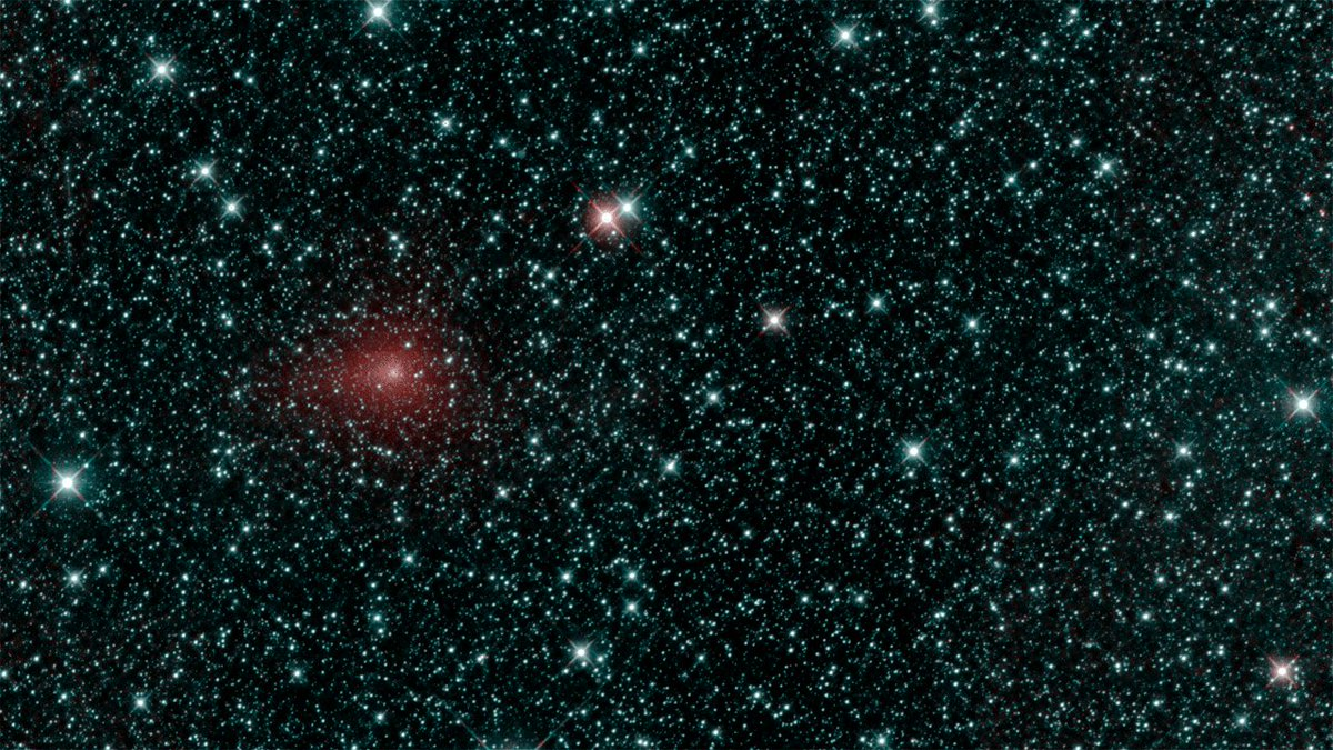 In five years, NEOWISE made more than 95 billion measurements of asteroids, comets, stars and galaxies. Heres how it will continue to contribute to humanity's record of the universe and the search for asteroids that pose a hazard to Earth: go.nasa.gov/2IjlA0Y