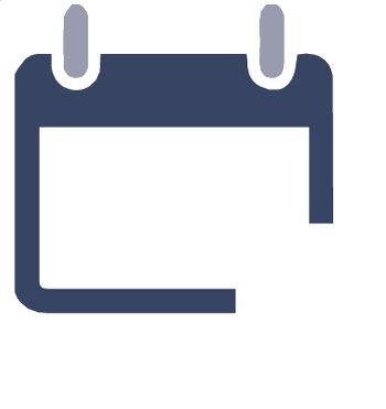 Las y los ciudadanos tienen a su disposición el listado de auditorías programadas correspondientes a la #Fiscalización de la #CuentaPública 2018  Programa Anual de Auditorías para la Fiscalización Superior de la Cuenta Pública #PAAF http://bit.ly/2IxNdme