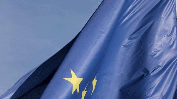 ❝More than ever, we need Europe.❞  ➖ @EmmanuelMacron