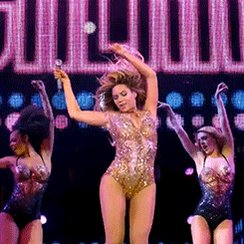 When you see Beyonce has dropped #HOMECOMING we know what we're doing tonight