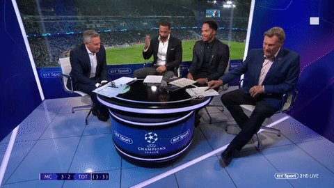 We are all @rioferdy5 🤣