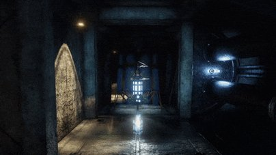 Fight the dangers that lurk around the corner in the #steampunk dungeon-crawler #Vaporum, out now for #PS4!  Available now with a 20% launch discount for a limited time only if you have PS+.   @FatbotGames @VaporumGame https://t.co/hHgNglXBxH