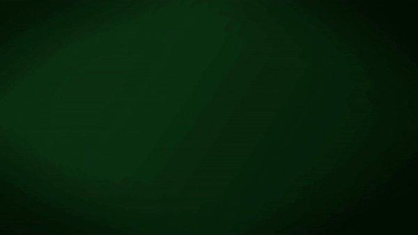 RT @RNE_San_Antonio Plan de contingencia Ruta 68 Semana Santa https://t.co/UPJ23dO0A1 @RNE_San_Antonio @RNESANTIAGO @CamionerosRne @reddeemergencia @CartagenaCivil @StoDomingoECO12 @pueblitosanjuan @Carlos_tmk @Rne_OHIGGINS