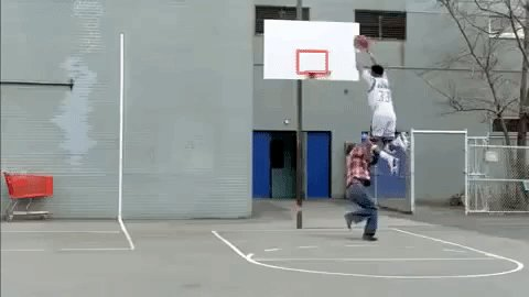 #Barr vs. #MuellerReport   #NoCollusionNoObstruction   #DunkContest