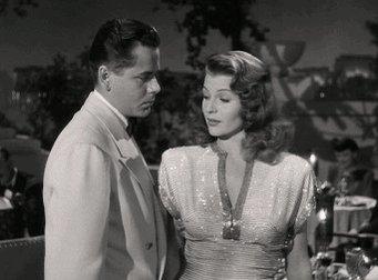 ©️INE w's photo on #Gilda