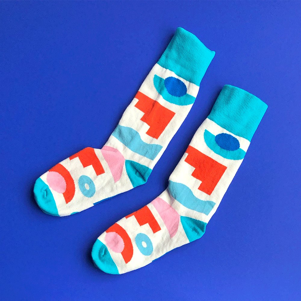 Want to get yourself some rad Dropmark socks? url.drp.mk/2UNtLJS