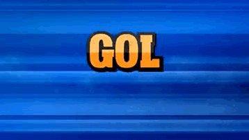 ⚽️¡GOOOL del Alavés! GOL de Guidetti, minuto 4'. Alavés 1-0 Valladolid #LaLiga