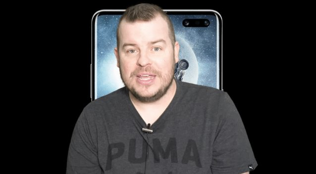 #daily #tech #news   #GalaxyFold includes an awesome gift inside the box! / #Pixel3a and #Pixel3aXL NEW PHOTO leaks release date?  Plus my #QuestionOfTheDay   #GregglesArmyStrong  ✌️  https://youtu.be/-FrtgdSvyDw
