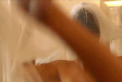 C. Gizem Arik's photo on #veil