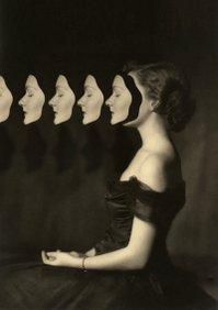 Stephen Morgan Woodworth's photo on #veil