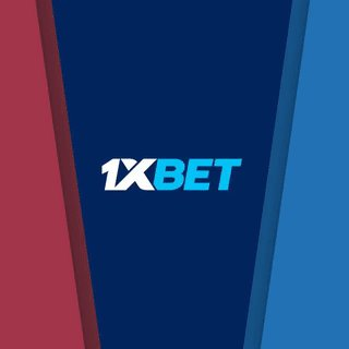 1xBet English's photo on Leicester