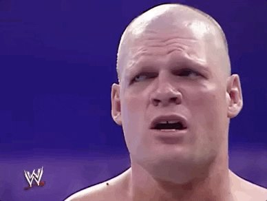 Dudley looks like kane when he took his mask off