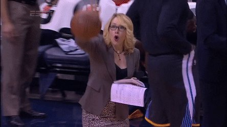 𝚁𝚎𝚢-𝚁𝚎𝚢 🤞🏾✌🏾's photo on Doris Burke