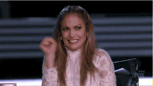 Walan G.Leal's photo on Jennifer Lopez