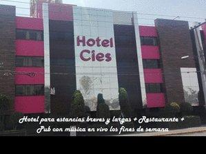 HotelCies's photo on #FelizSemana