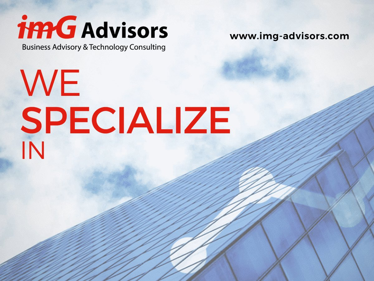 We're #responsive to your #business #needs and requirements. Visit: http://www.img-advisors.com  #Business #Consultant #Technology #Organize #Operate #Grow #HR #Solutions2019 #Marketing #Entrepreneur #Success #Leadership #Training #Growth #Strategy #Sales #IMG #LLC