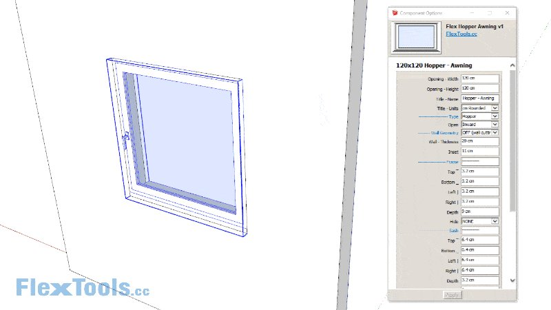 Sketchup Archive - @sketchuparchive Twitter Profile and