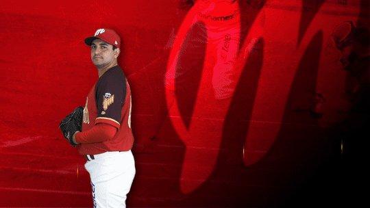 ⚾️👹 1 completa en el #Centenario:  Diablos Rojos 0 @OlmecasTabasco 1  #VamosDiablos