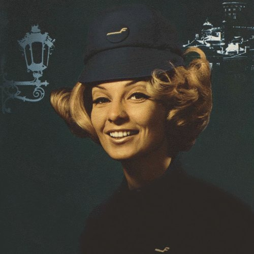 Image for the Tweet beginning: #BlueWings celebrated #Finnair95 anniversary with