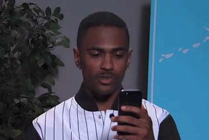Just watched the video of Max Kellerman saying Kawhi is better than Kobe. He can't be serious