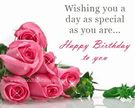 "Gal Gadot turns 34  \""Happy Birthday Gal!\"""