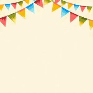 Happy Birthday Kirsten Dunst