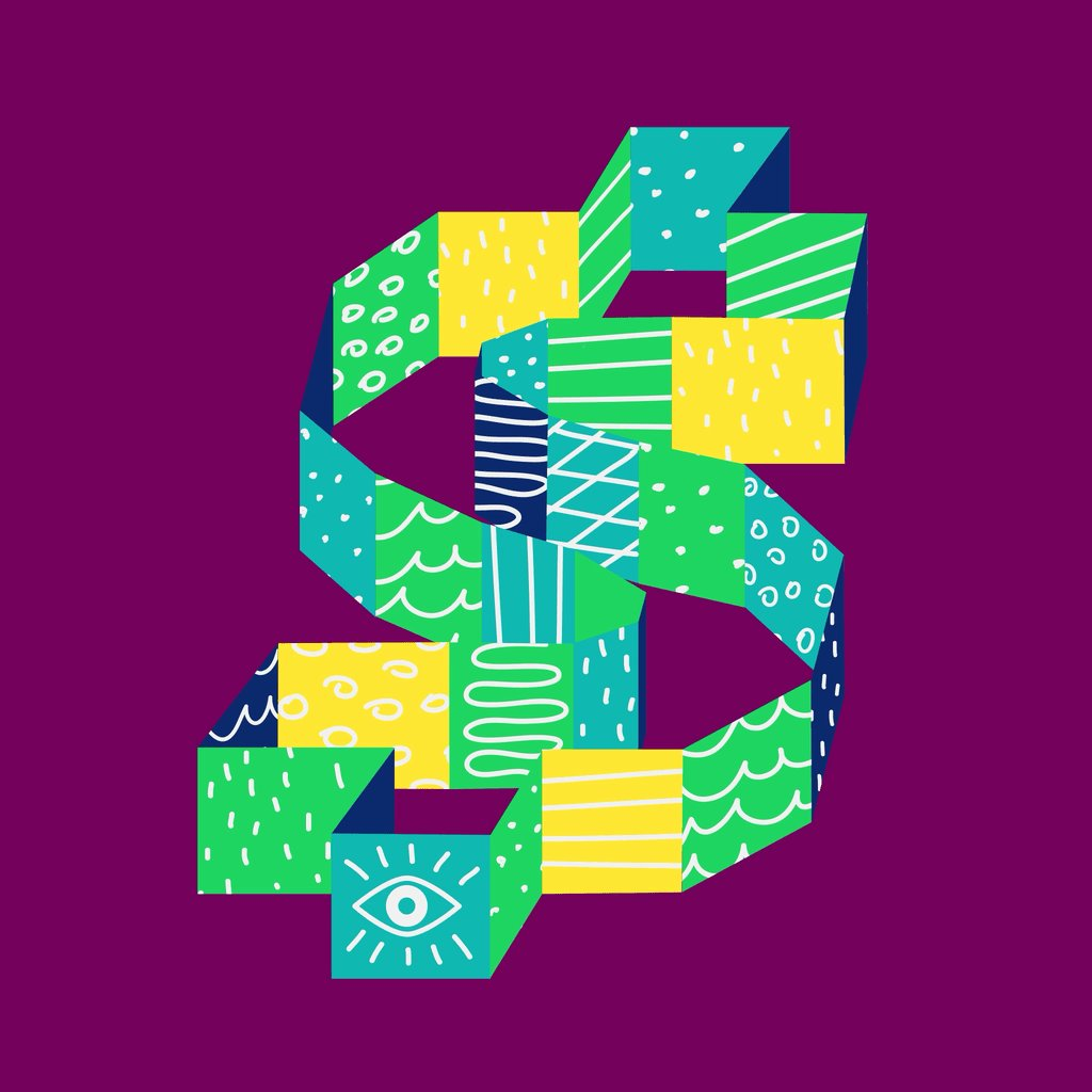 Blink and you'll miss it #CashAppFriday