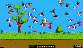That time warren buffett went long a duck hunting club    #yfbuffett