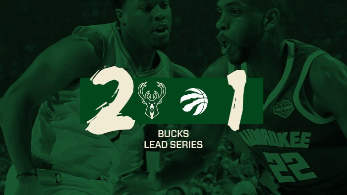 Still in control. #FearTheDeer