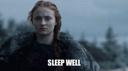 Republica independiente de Sansa