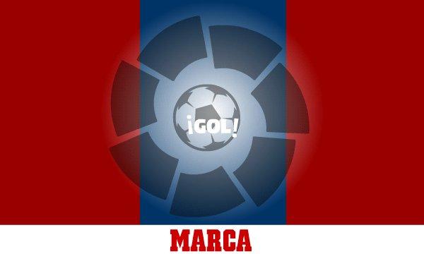 MARCA's photo on El Levante