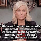 @mance_whoa Any meal that waffles are an acceptable food option is my meal of choice. And on that P&R note: https://t.co/DfFyq3FHe5
