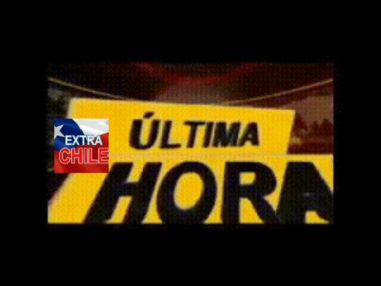 Extra Chile 🇨🇱's photo on Nino