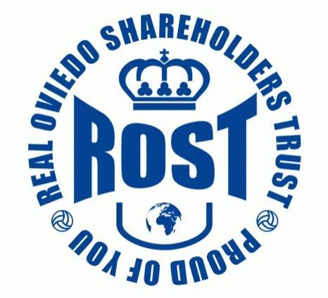 Real Oviedo WFC's photo on MATCH DAY