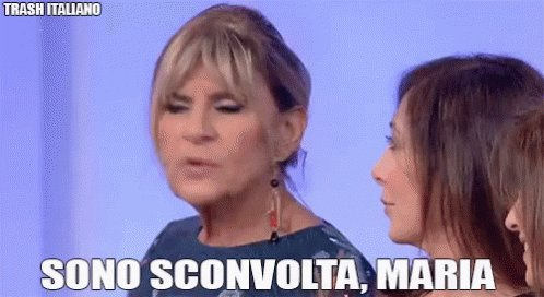 𝕭𝖗𝖚𝖈𝖔 𝕲𝖎𝖆𝖓𝖑𝖚𝖈𝖔's photo on #Amici18