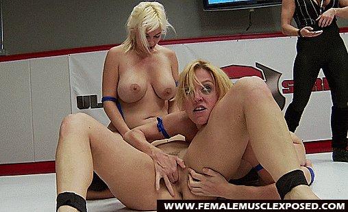 Wwe Open Sex Girl Game